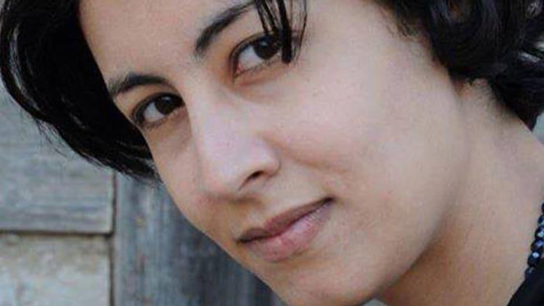 مصر: النيابة تحقق بمقتل الناشطة اليسارية الصباغ خلال التوجه لميدان التحرير.. والإخوان يحشدون