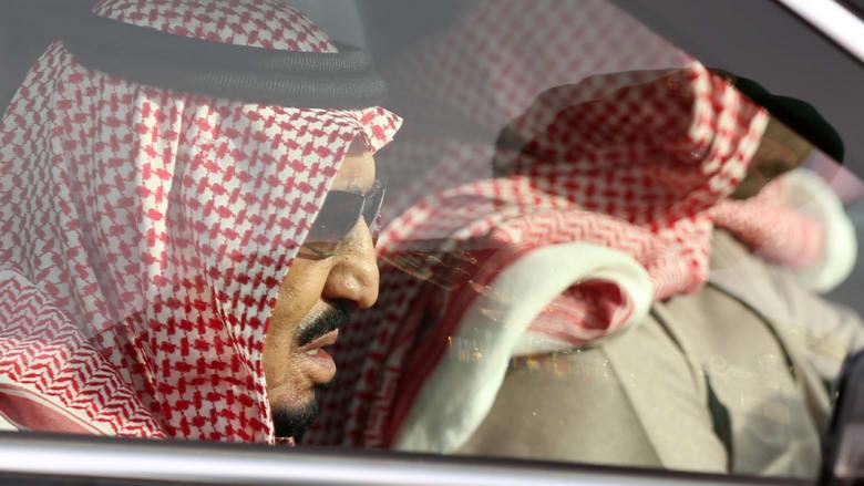 محلل أمريكي لـCNN: السعودية ستتجاوز أزمة النفط بحال استقرار نظامها وتجربة انهيار الاتحاد السوفيتي لن تكرر