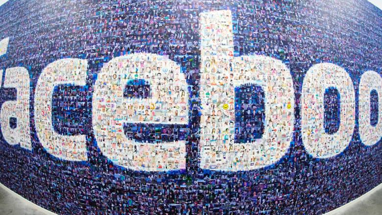 عودة خوادم موقعي فيسبوك وإنستغرام للعمل بعد عطل خاطف في عدد من الدول عبر العالم