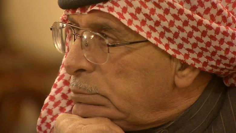 ما أخبار معاذ الكساسبة؟.. لعبة الانتظار المؤلمة تخيم على الأردن