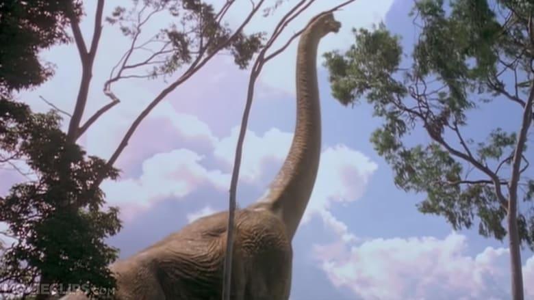 """مفاجأة.. الديناصور الشهير في فيلم """"جوراسيك بارك"""" قد يكون حقيقياً"""