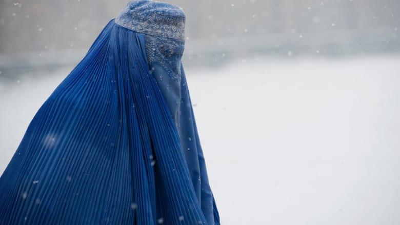يوم الحجاب العالمي..دعوة لجميع النساء لتجربة ارتداء غطاء للرأس