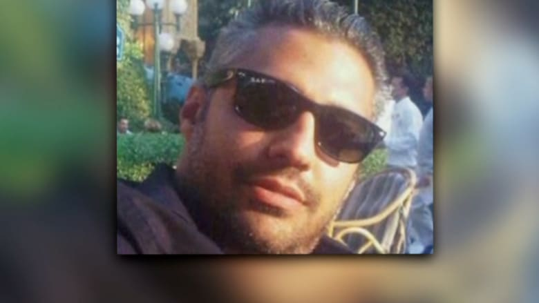 عائلة صحفي الجزيرة المسجون محمد فهمي: تنازل عن جنسيته المصرية والإفراج عنه اليوم