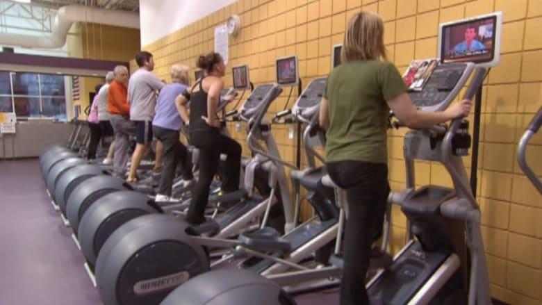 هل حاولت أن تخسر من وزنك ولم تفلح؟ عليك التفكير بهذه الأسباب!