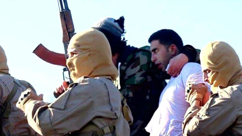 داعش يرفع من مستوى وحشيته إلى بعد جديد ومطالبات بالثأر في الأردن
