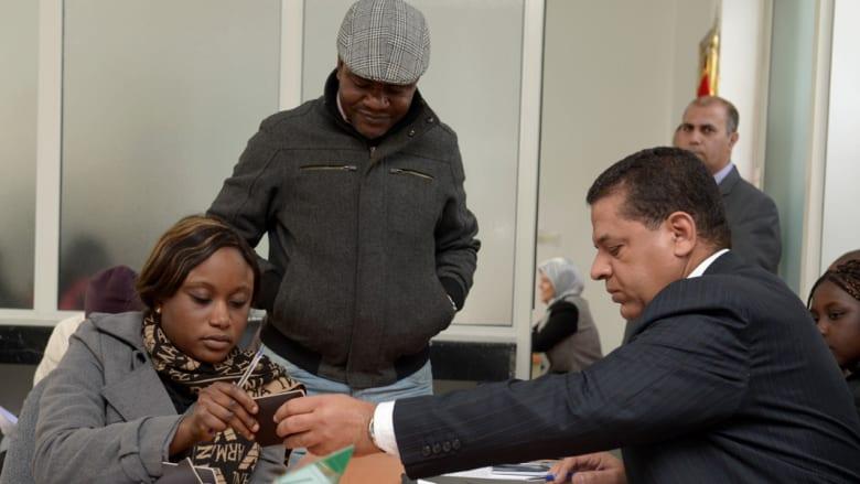 المغرب من عبور إلى إقامة: تعبئة واسعة لإدماج المهاجرين