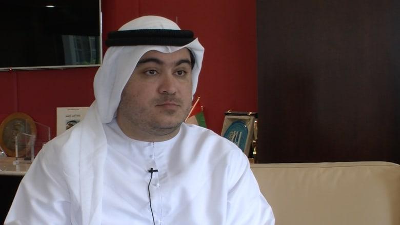 هل تصبح دبي مركزاً للسياحة العلاجية في الشرق الأوسط؟
