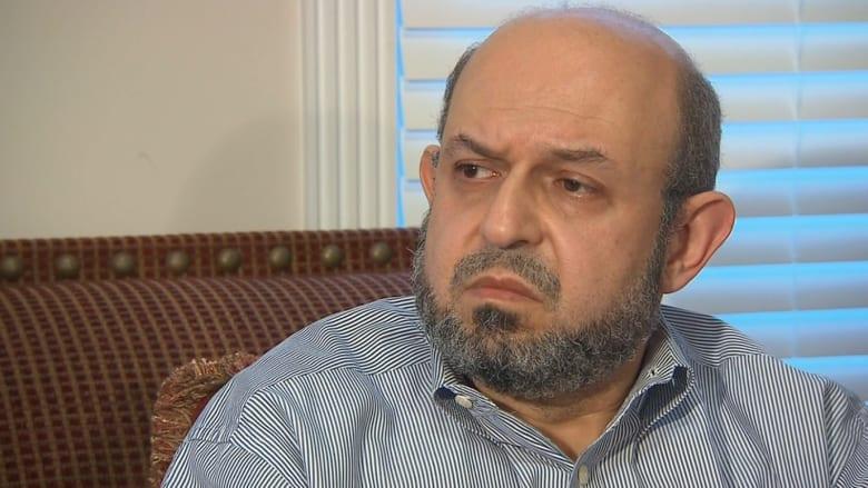 والد مسلمتين قتلتا بأمريكا حصريا لـCNN: لا كلام يصف الألم وأتحدث فقط لتكريم ذكراهما