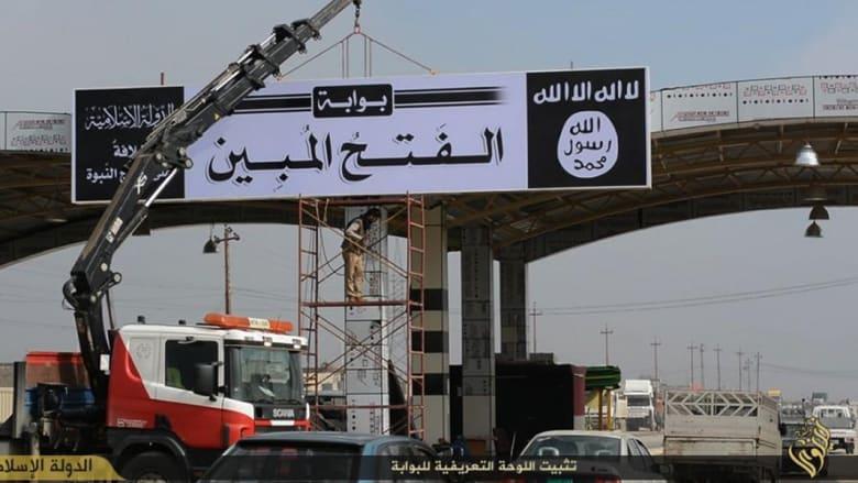 محلل عسكري أمريكي لـCNN: قد تضطر أمريكا لقتال داعش بليبيا واليمن وعلينا إعادة تقديم السلاح للجيش المصري
