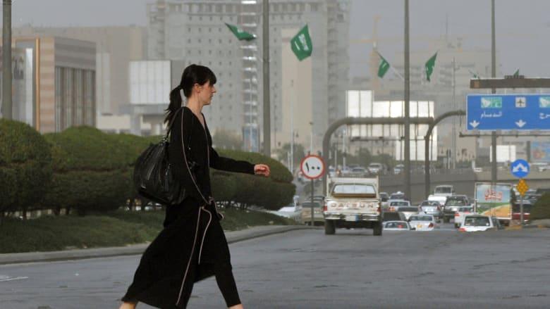 """الشريعة والمال: دار الأركان تسدد صكوكا بـ450 مليون دولار و""""البركة"""" يخطط لصكوك بالأردن"""
