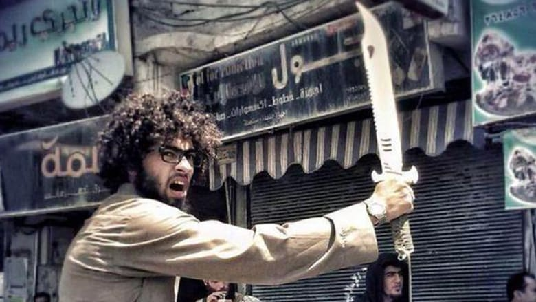 باحث أمريكي لـCNN: أوباما تجنب ربط الإرهاب بالإسلام لعدم الإضرار بشرائح نريد التحالف معها