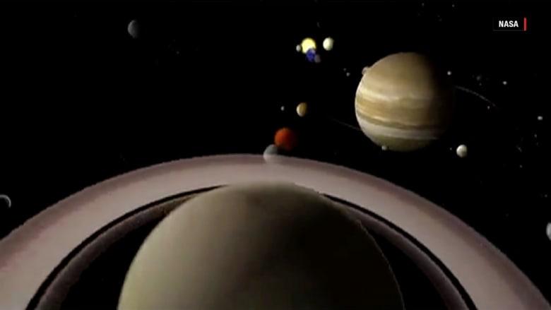 الكوكب الذي لربما لم تسمع به من قبل