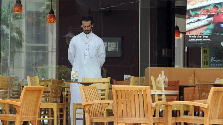 """وزير سعودي: البطالة من سنن الله.. ومغردون: أيضا في عصر النبوة """"لو سرقت فاطمة"""""""