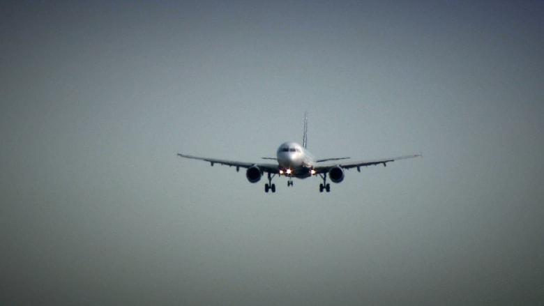 """هل يتوجب على شركات الطيران بذل المزيد لوقف """"جهاديين"""" محتملين؟"""