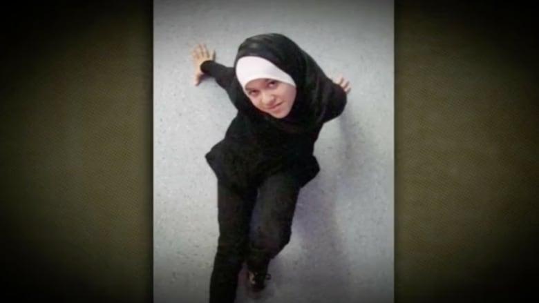 اختفاء مراهقين كنديين ومخاوف من توجههم لداعش
