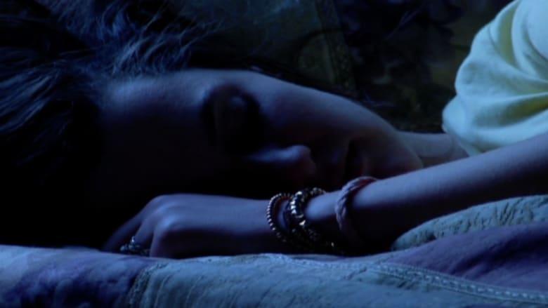 النوم لأكثر من 8 ساعات متواصلة يرفع خطر الإصابة بالسكتة الدماغية
