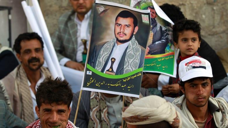 """صنعاء الواقعة تحت سيطرة الحوثيين توقع اتفاقا لتسيير رحلات طيران مع """"الشقيقة إيران"""""""