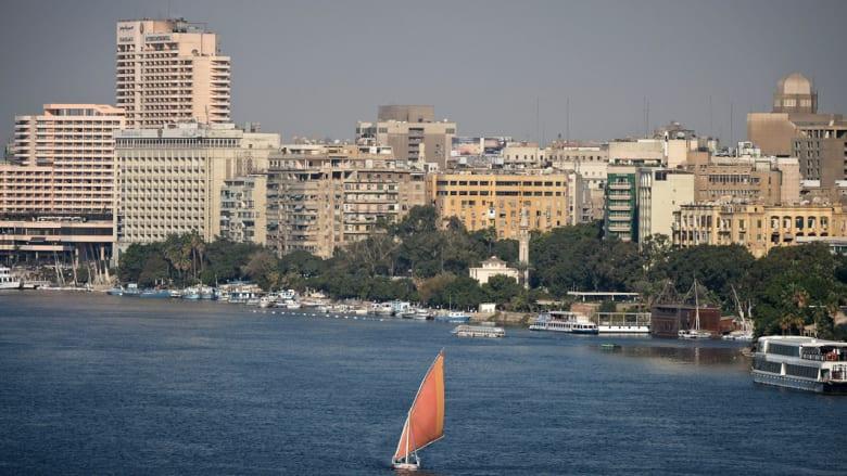 وزير الاستثمار المصري: دول الخليج قدمت 23 مليار دولار لمصر بالفترة الماضية