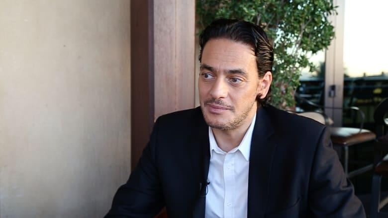 """خالد أبو النجا: أفضل وسيلة لمكافحة التحرش الجنسي هي """"الجدعنة"""""""