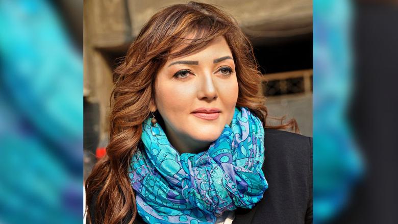 النساء العربيات الأكثر إلهاماً في مجال السياسة