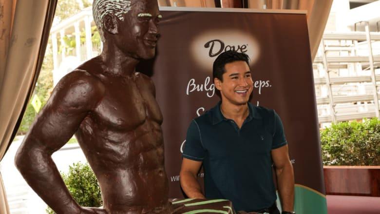 آحادي القرن الخرافي وتماثيل من الشوكولاته..هذه أغرب طلبات الزبائن في الفنادق