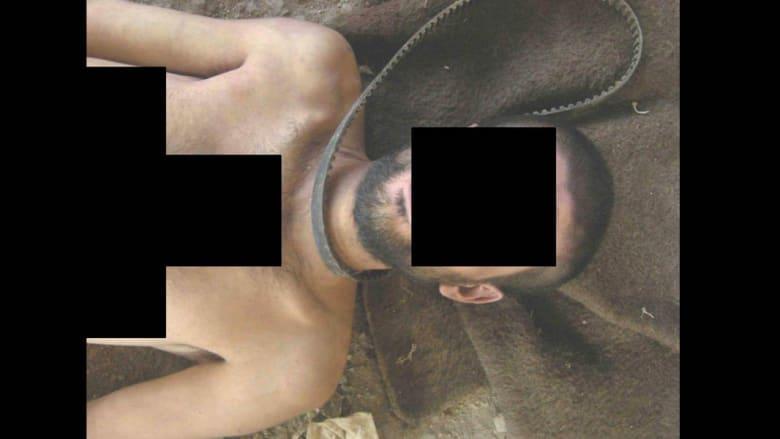 بالصور.. براميل متفجرة وصور تعذيب: حقوق الإنسان في سوريا خلال سنوات النزاع الأربع