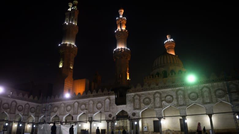 الأزهر يرد على المشككين بالاقتصاد الإسلامي: الشريعة لديها رؤية شاملة بين الرأسمالية والاشتراكية