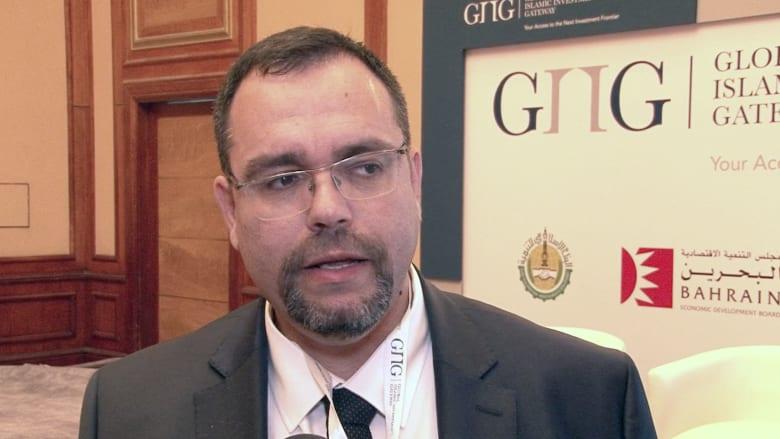 فراد لـCNN: الإقبال على التمويل الإسلامي بتونس كبير والصكوك ستنجح