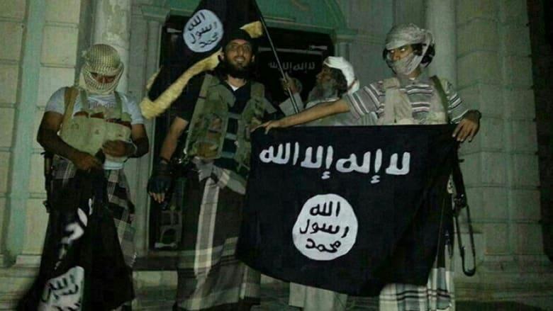 القاعدة بشبه الجزيرة العربية تنفي مسؤوليتها عن تفجيرات صنعاء: نحن لا نستهدف المساجد والأماكن العامة