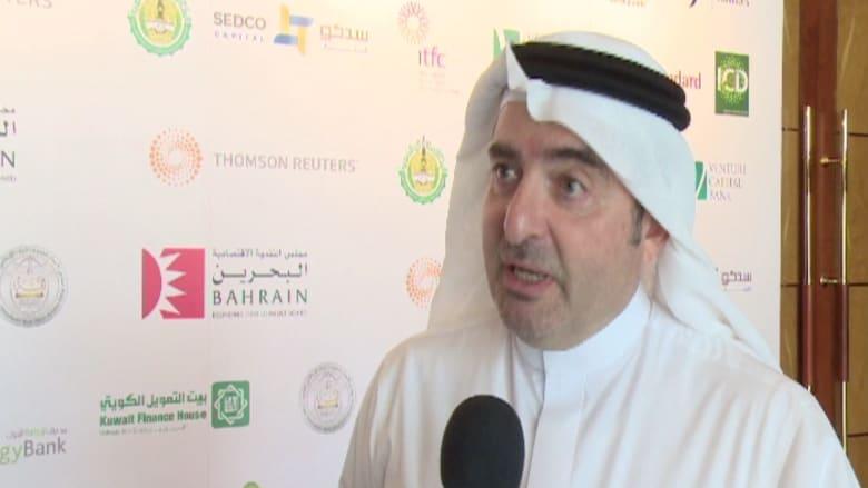 حسن الجابري لـCNN: نستثمر إسلاميا بعقارات أوروبا ونتمنى توفير مسكن يناسب السعوديين