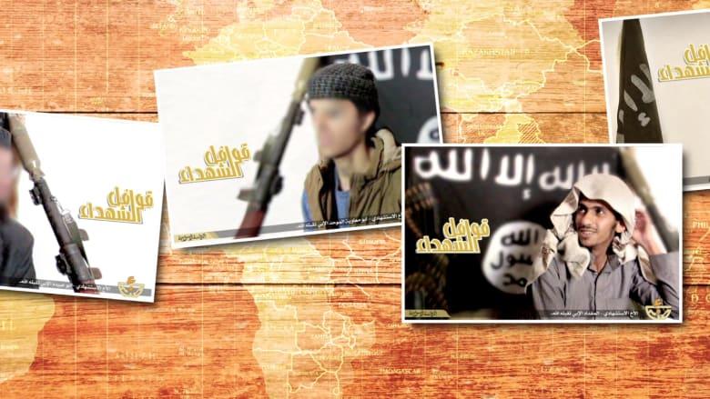 بين الحوثيين والقاعدة وداعش.. هل دخلت اليمن أتون الحرب الأهلية؟