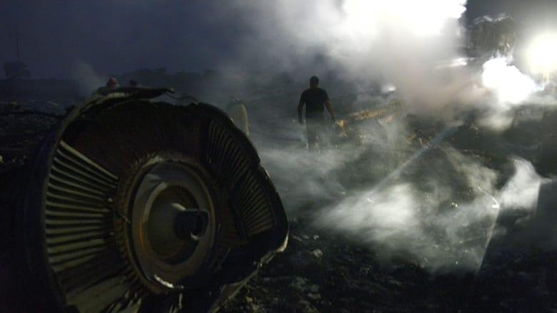كوارث طيران هزت مشاعر العالم.. ونتائج التحقيق في حدوثها