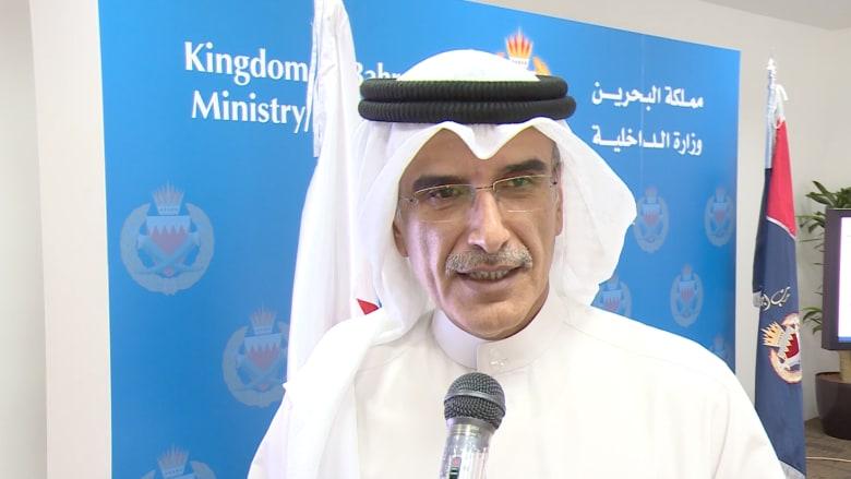 لجذب السياح والمستثمرين.. تأشيرة بحرينية خاصة لزوار الخليج