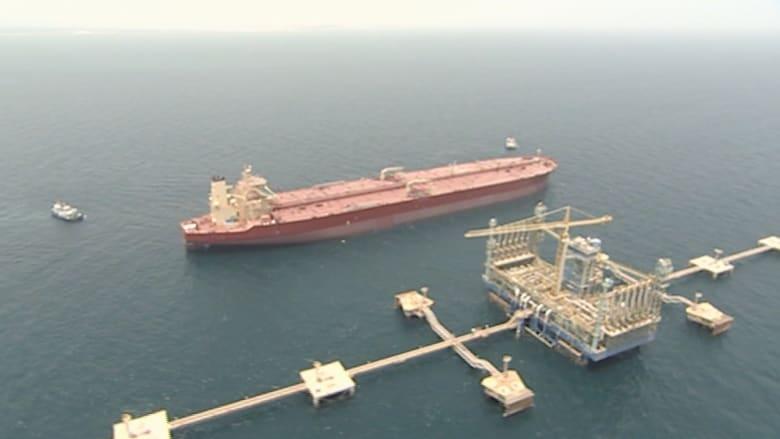تدهور الأوضاع في اليمن يفجر قلقا في أسواق النفط