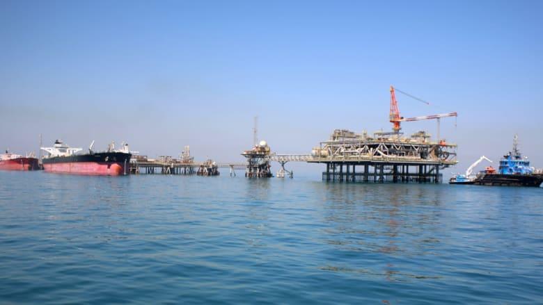 """""""عاصفة الحزم"""" تنعش أسواق النفط وأسهم السعودية وتهوي ببورصات """"التحالف"""""""
