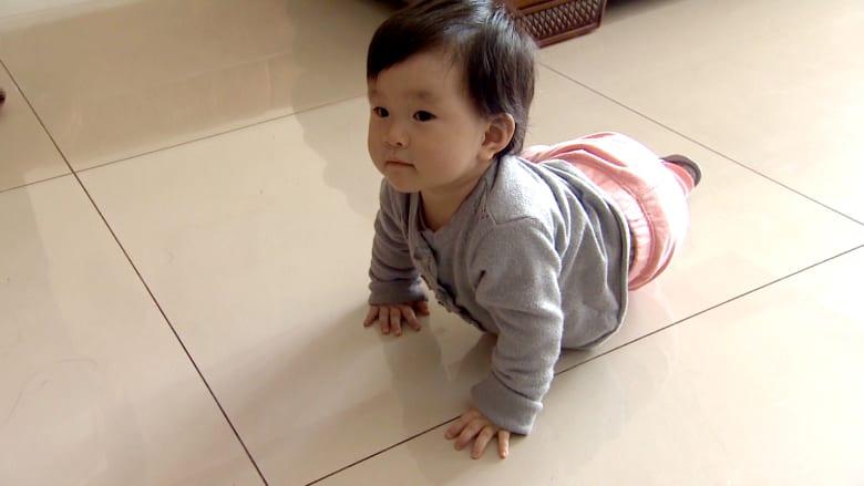 """بعد كارثة قانون """"الطفل الواحد"""".. الصين تنقذ مستقبلها وتسمح بإنجاب طفلين"""