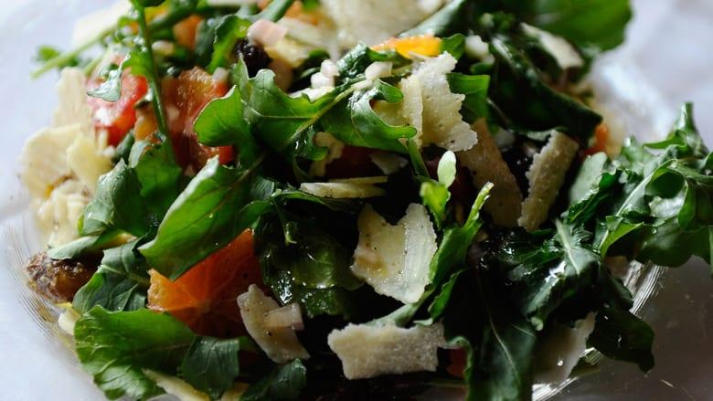 طعامك أول خط للدفاع بوجه مرض السكري.. فماذا تأكل؟