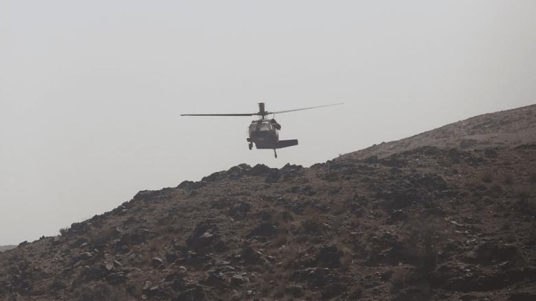 """بالصور.. السعودية وباكستان بتدريبات """"الصمصام5"""""""