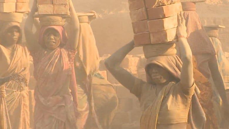 بعد سنوات من زيارة موقع لاستعباد العمال في الهند CNN تعود لاستطلاع التغيرات