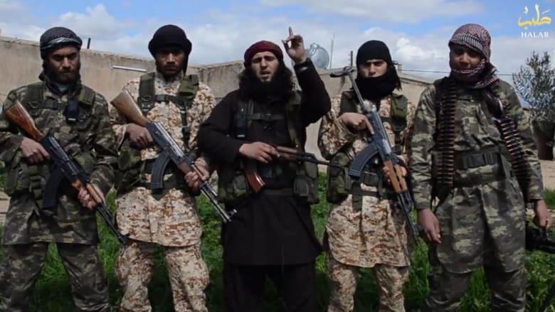 محلل أمني سابق بـFBI: على الغرب التصدي لحركة جهادية محمدية دولية تنتشر بالعالم لإحياء الخلافة
