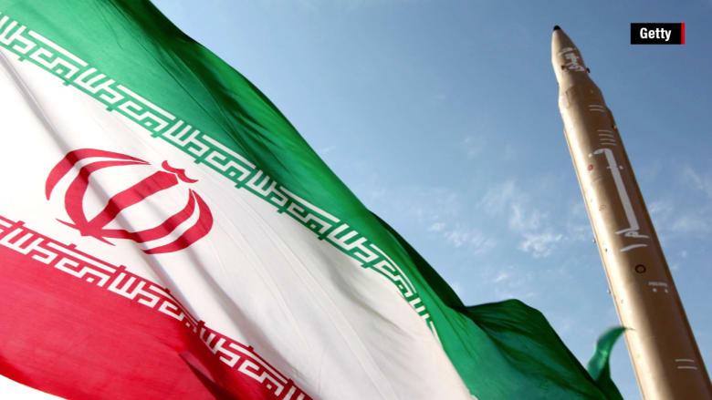 """الصفقة النووية مع إيران.. """"إنجاز دبلوماسي"""" فاق توقعات الكثيرين"""
