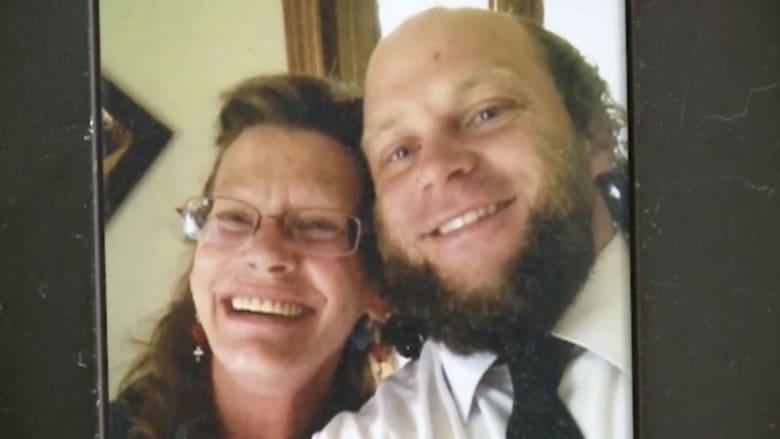 والدة أمريكي متهم بدعم داعش: اعتنق الإسلام وكان يبحث عن الحرية