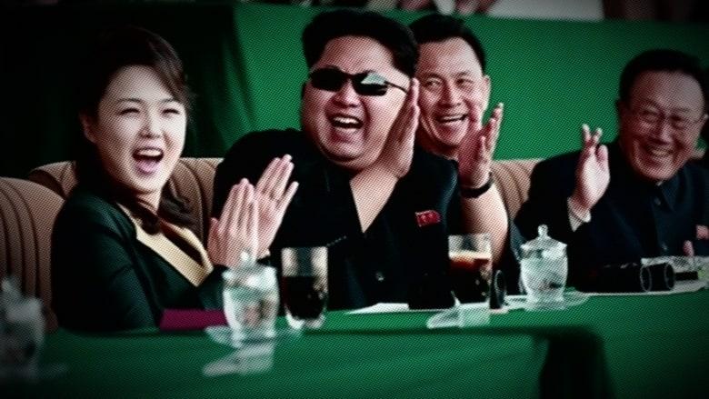 في بلد تسوده السرية.. هذه هي السيدة الأولى في كوريا الشمالية