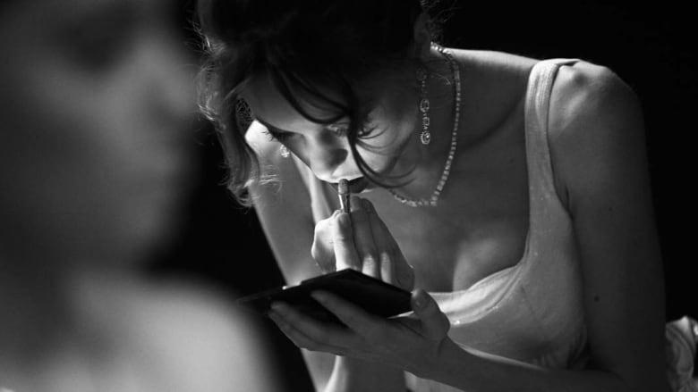بالصور..أبرز 10 مخاطر صحية لدى النساء