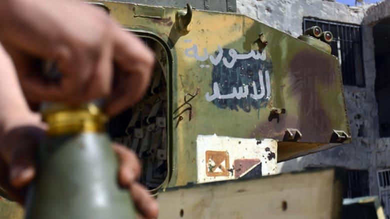 أمريكا: نواب يطالبون أوباما بفرض مناطق آمنة للسوريين تقيهم القتل والاغتصاب.. ولو بقوة السلاح
