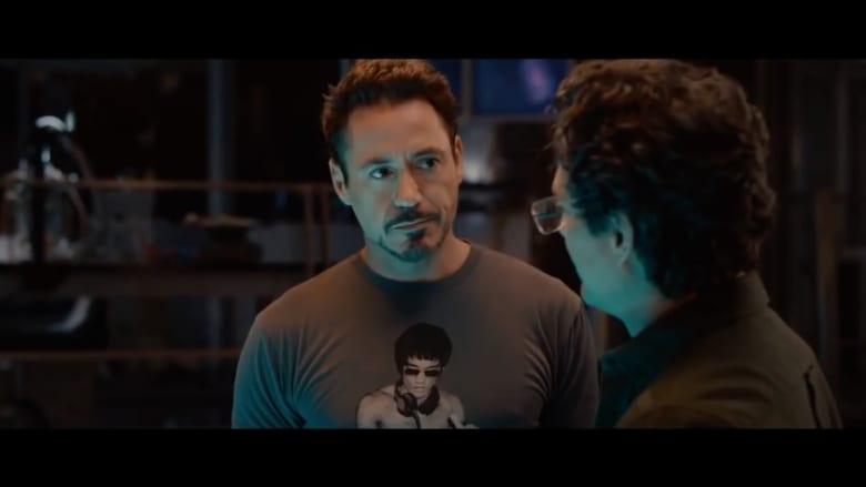 عشاق مسلسل Grey's Anatomy غاضبون وفيلم The Avengers يتوقع أن يحقق 200 مليون دولار