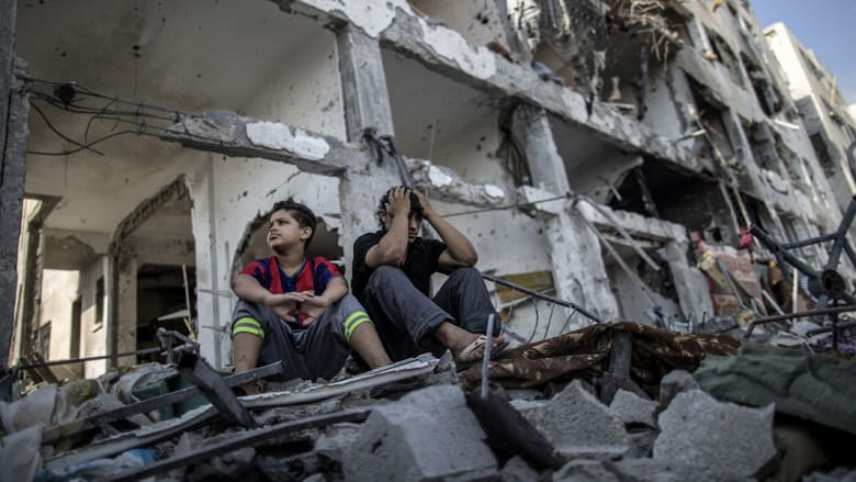 كسر الصمت: شهادات جنود إسرائيليين بانتهاكات أثناء الحرب في غزة