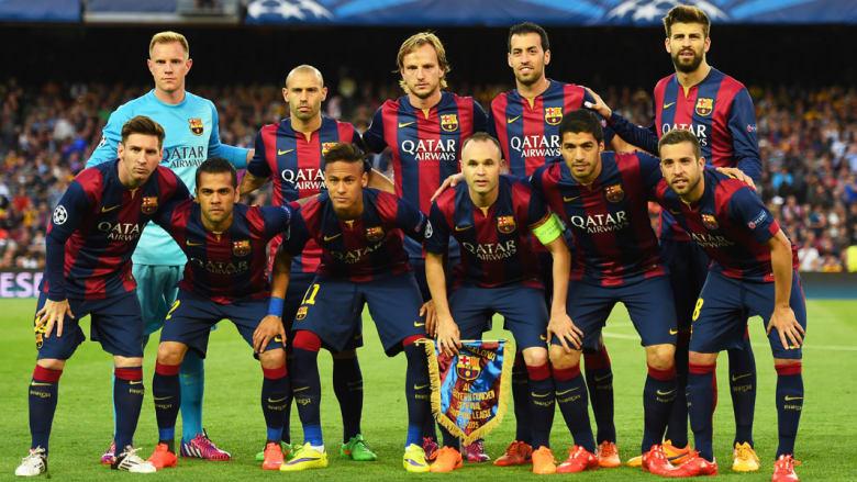 بالصور.. ترتيب أكثر 8 أندية كرة قدم قيمة في العالم وكم تساوي