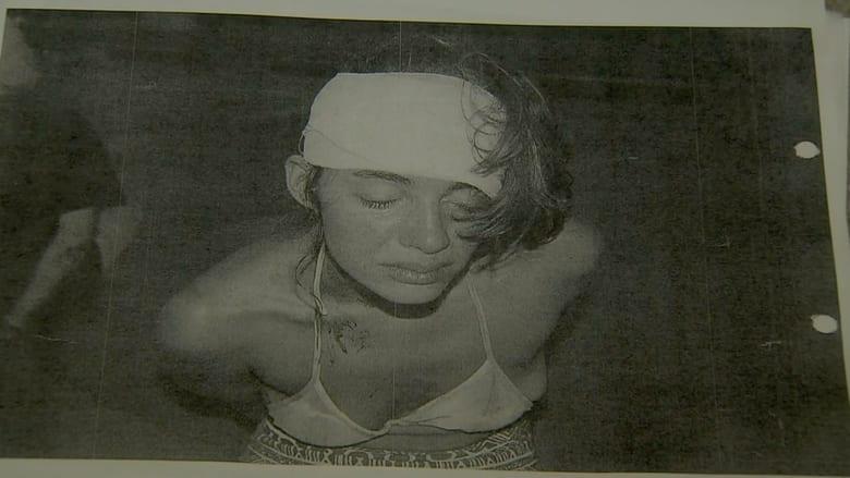 شرطة ميامي تكتشف بعد عامين جريمة ارتكبها محقق لديها بحق امرأة مكبلة