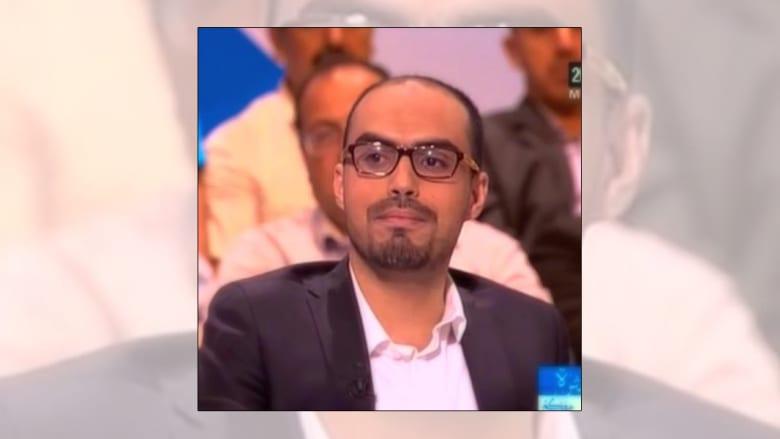 محلل مغربي لـCNN: مصلحة المغرب تقتضي عدم التماهي مع دول الخليج في صراعاتها الإقليمية